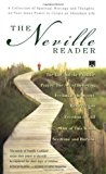 Neville Reader Bookcover